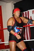 2007/06/23 IWF @ West Paterson (Scott's) : Photos by Scott Finkelstein