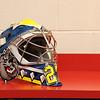 Hockey Files-4