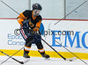 Hayfield @ W-L Ice Hockey (30 Jan 2015)