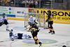 Hockeyfest-8655
