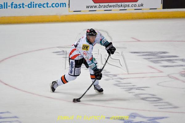 Hockeyfest-8426