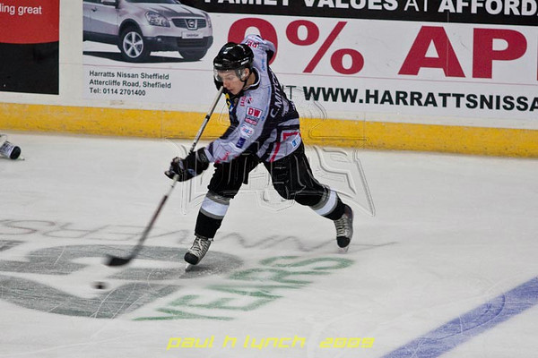 Hockeyfest-8408