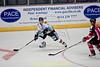 Hockeyfest-8686