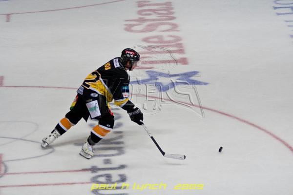 Hockeyfest-8634