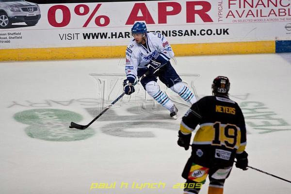 Hockeyfest-8644