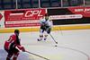 Hockeyfest-8703