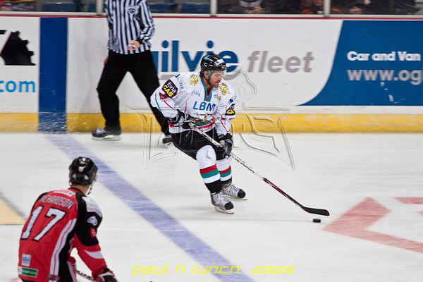 Hockeyfest-8477