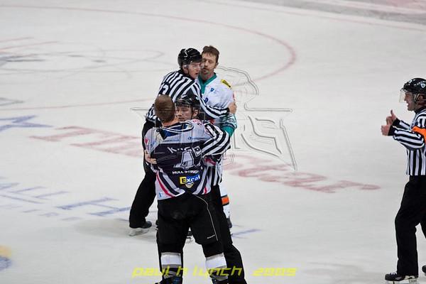 Hockeyfest-8439