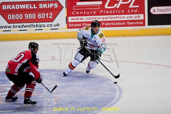 Hockeyfest-8704