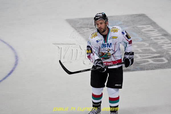 Hockeyfest-8496