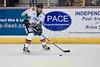 Hockeyfest-8412