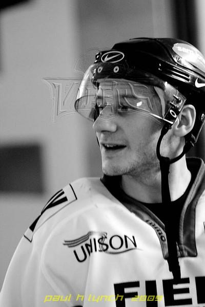 Hockeyfest-8456