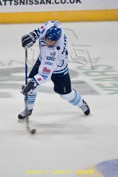 Hockeyfest-8641