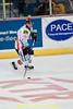 Hockeyfest-8385