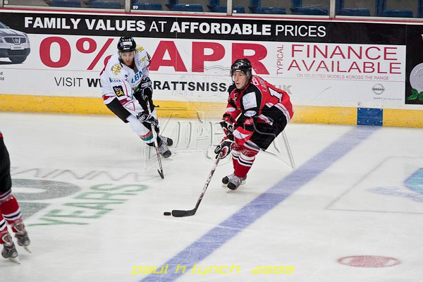 Hockeyfest-8470