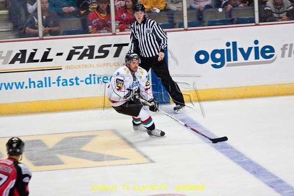 Hockeyfest-8476