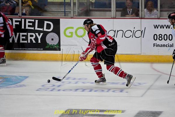 Hockeyfest-8679