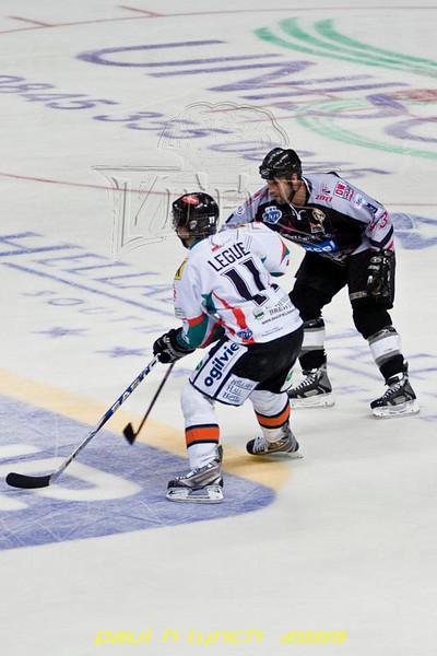 Hockeyfest-8396