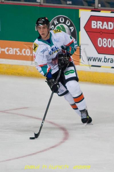 Hockeyfest-8414