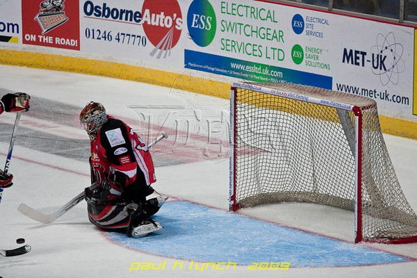 Hockeyfest-8691