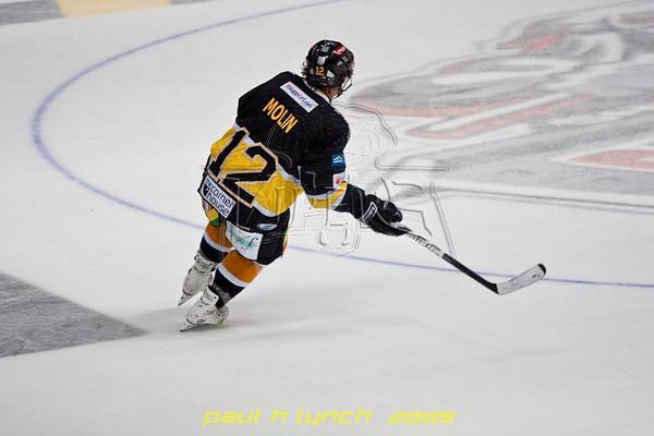 Hockeyfest-8650