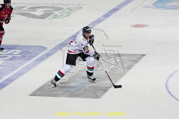 Hockeyfest-8488