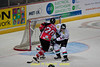 Hockeyfest-8497