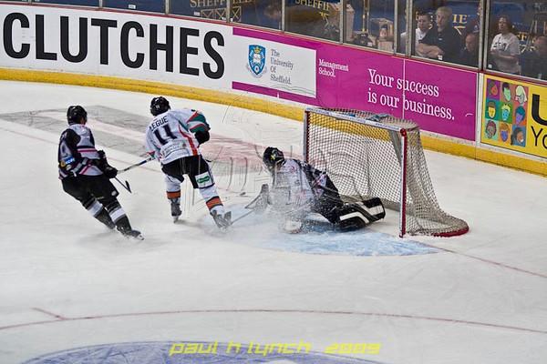 Hockeyfest-8433