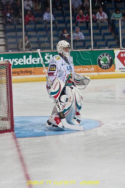 Hockeyfest-8469