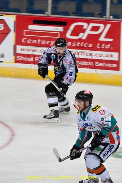 Hockeyfest-8405