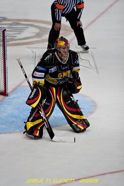 Hockeyfest-8625