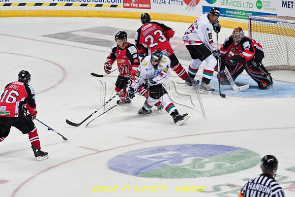 Hockeyfest-8490