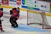 Hockeyfest-8692