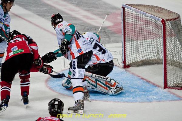 Hockeyfest-8700