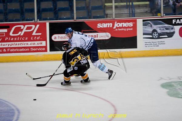 Hockeyfest-8637