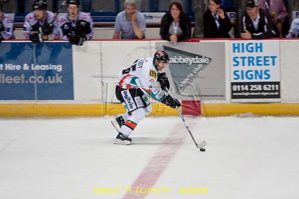 Hockeyfest-8424