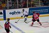 Hockeyfest-8493