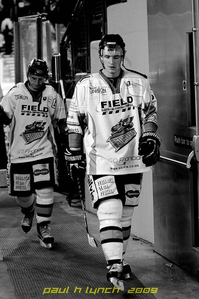 Hockeyfest-8455