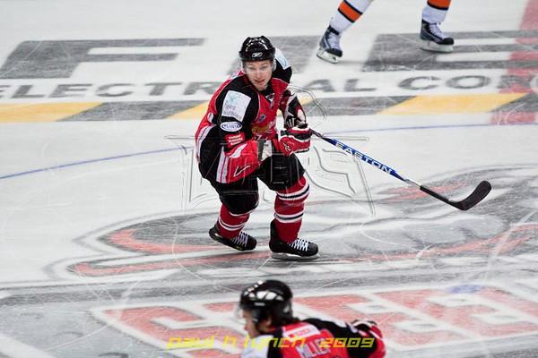 Hockeyfest-8666