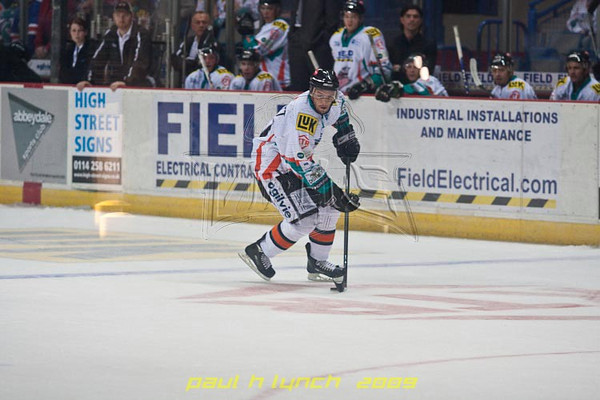 Hockeyfest-8447