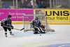 Hockeyfest-8418