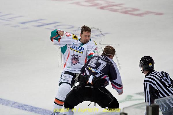 Hockeyfest-8437