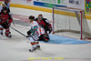 Hockeyfest-8672