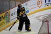 Hockeyfest-8642