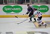 Hockeyfest-8384