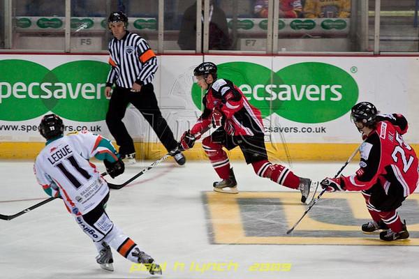 Hockeyfest-8665