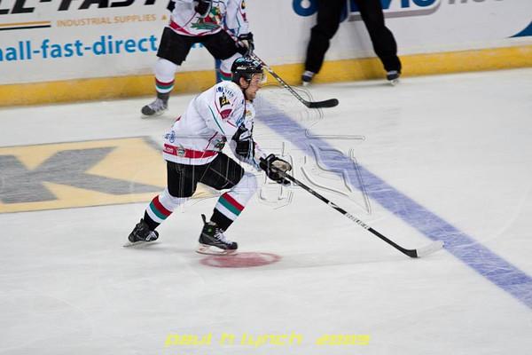 Hockeyfest-8475
