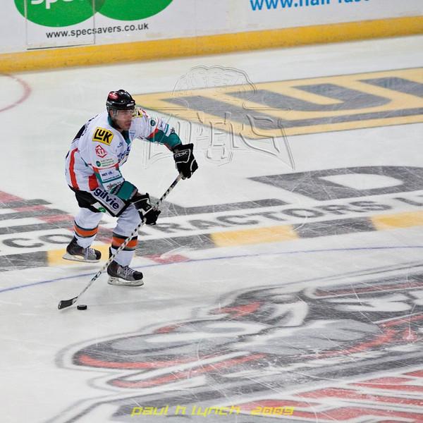 Hockeyfest-8361