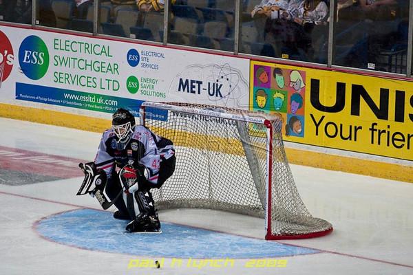 Hockeyfest-8366