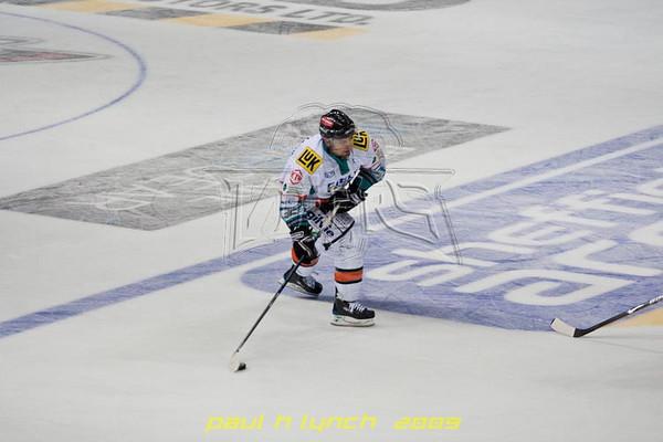 Hockeyfest-8410